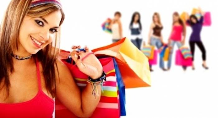 Женская одежда – стильные уловки