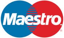 logo-maestro.png