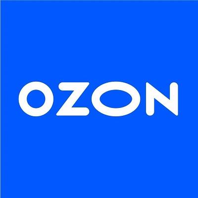 Купить продукцию 180s в магазине OZON