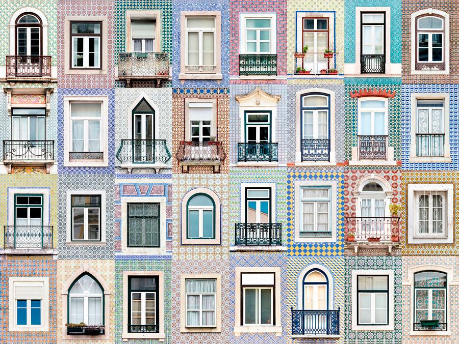 Лиссабон Португалия.