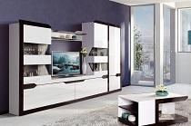 РОНДА Мебель для гостиной