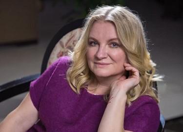 Ольга Ушакова рак молочной железы