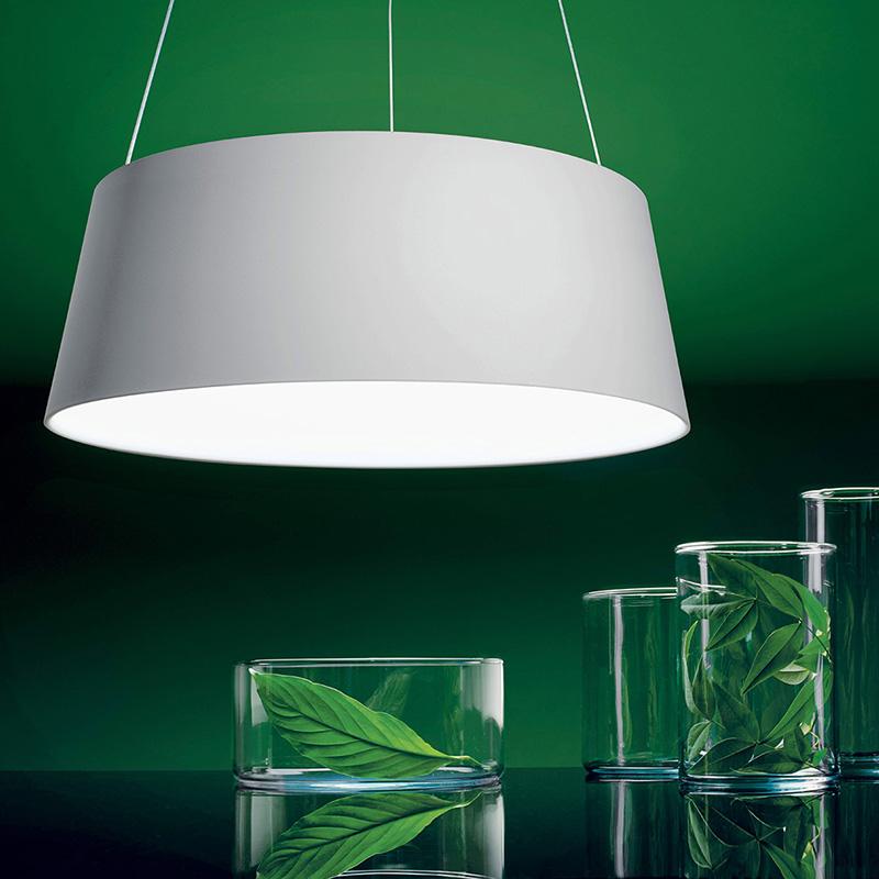 Светильник Oxygen от Linea Light