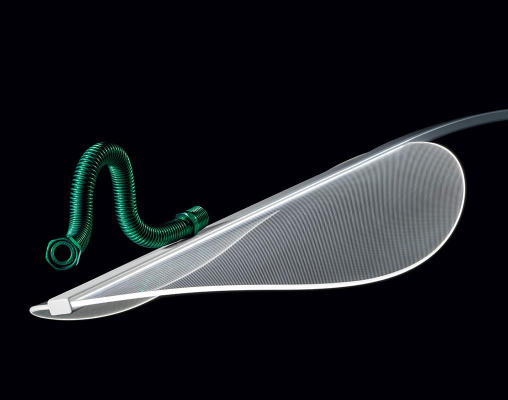 Светильник Diphy от Linea Light