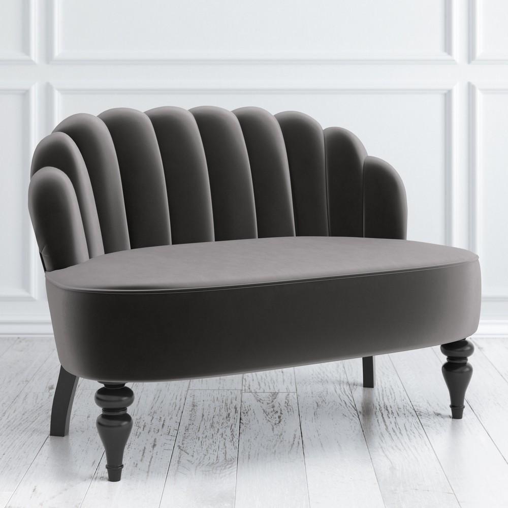 Диван Шелли классика мебели KREIND купить