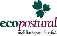 Массажные столы и аксессуары Ecopostural