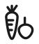 symbol_gemuese.png