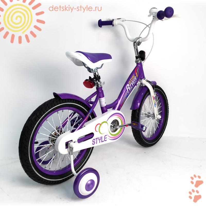 велосипед river bike m 16, ривер байк, купить, цена, заказать, стоимость, отзывы, новинка, дешево, надувные колеса 16 дюймов, от 4 до 6 лет, стальная рама, бесплатная доставка, детский велосипед ривер байк m 16, заказ, доставка по россии