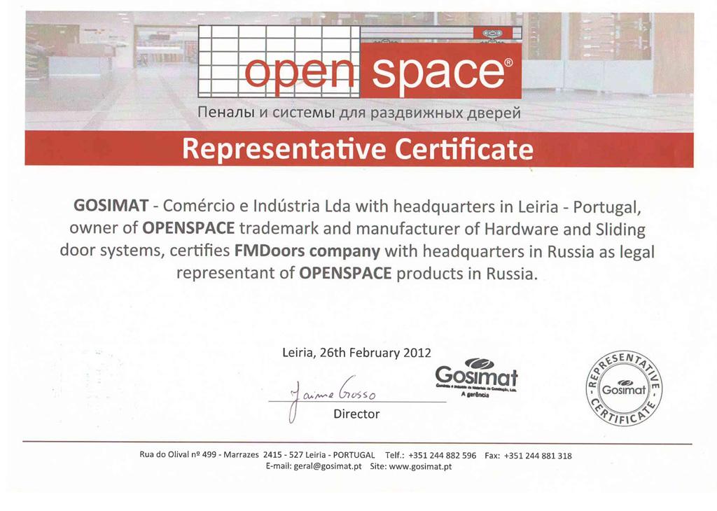 sertificate1.jpg