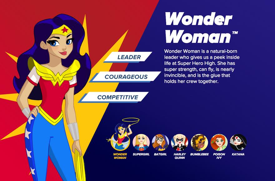 dc-super-hero-girls-wonder-woman.png