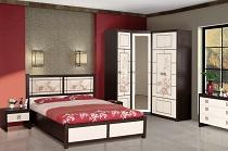 КИОТО Мебель для спальни