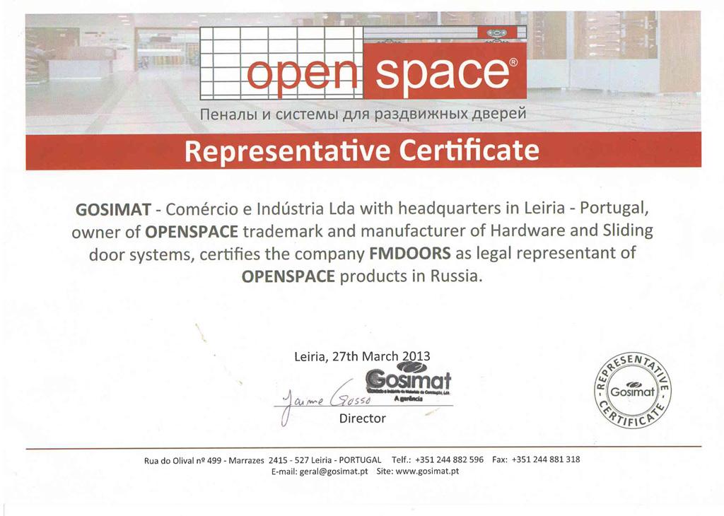 sertificate2.jpg