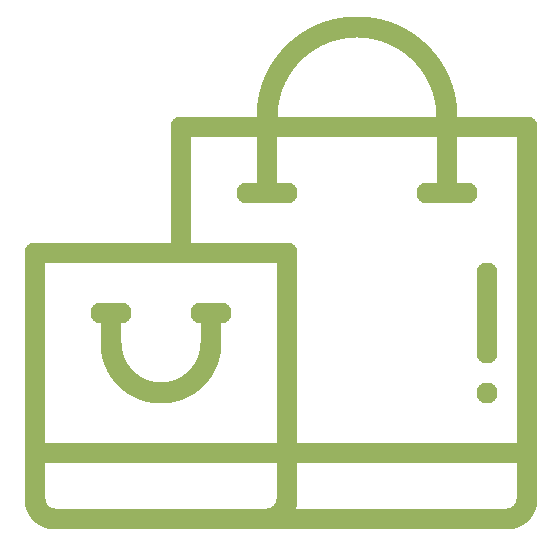 Оформляйте заказы через сайт (с телефона или компьютера)