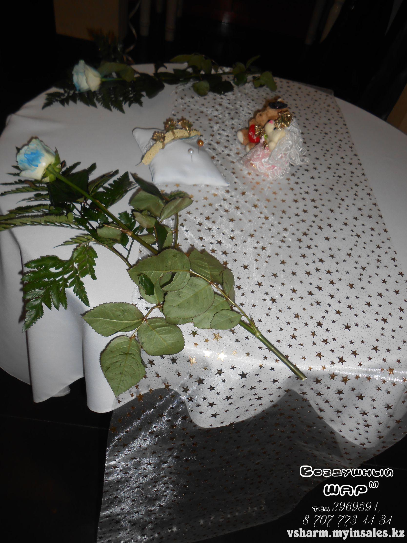 оформление_регистрации_брака_Алматы.jpg
