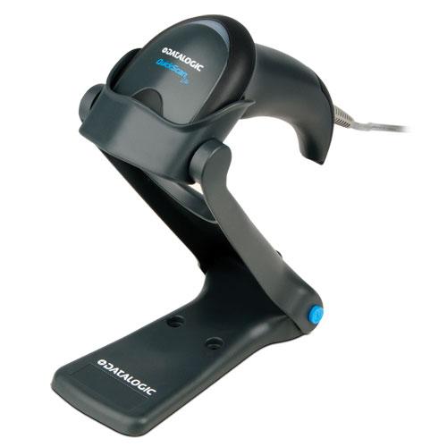 Сканер штрих-кода Datalogic 2100 купить волгоград