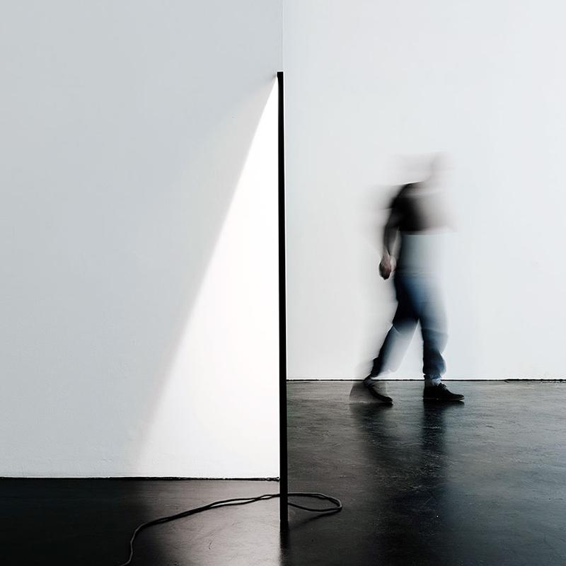 Светильник L3 от r l o n studio