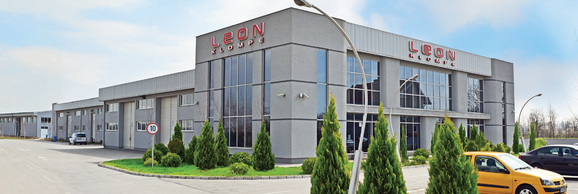 LEON_Factory.jpg