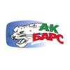 ХК_Ак_Барс.jpg