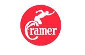 Спортивные тейпы и бандажи Cramer