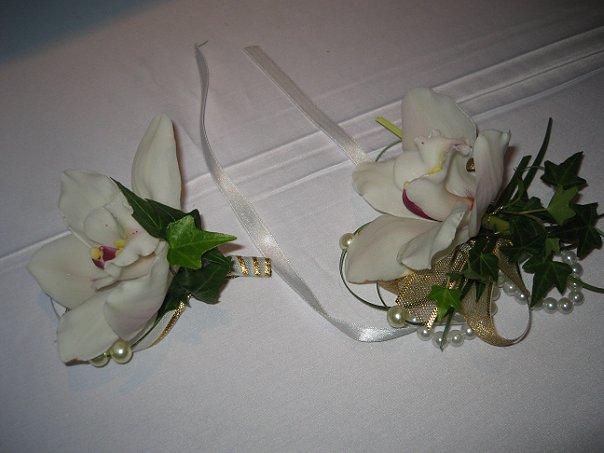 букет_невесты.jpg
