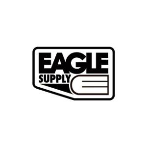 Eagle supply