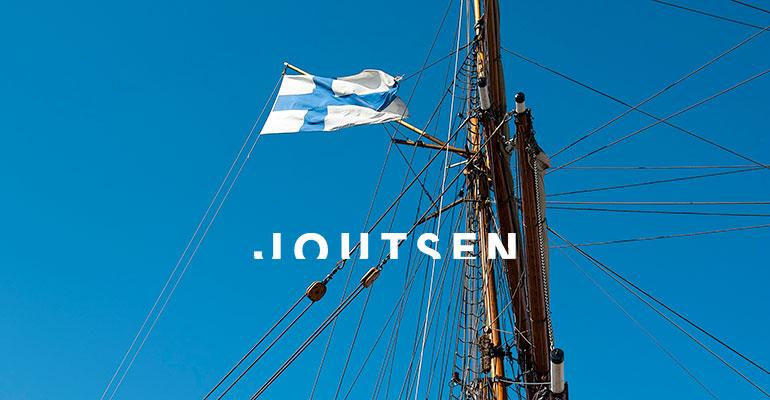 Joutsen Finland Oy - финский производитель пуховых изделий