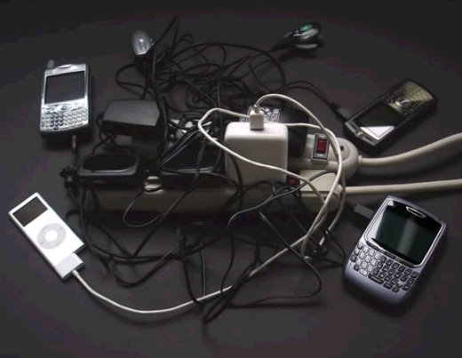 cell-phone-cables-wires.jpg