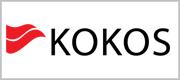 KOKOS-logo2.png