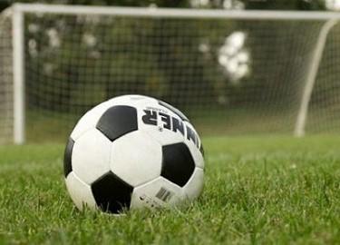футбол травмы