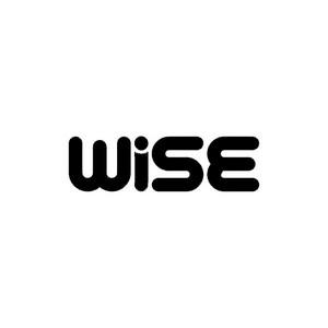Рулевая колонка WISE Dreadset (Black)