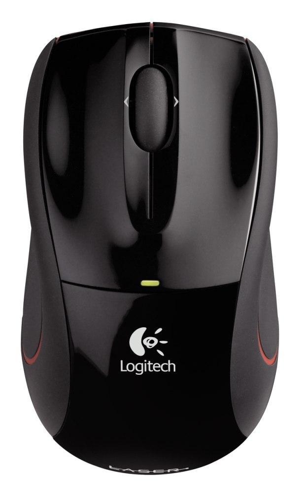 Logitech M505 сравнение