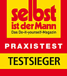 praxistest_testsieger-1_08.jpg