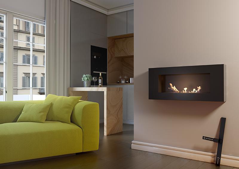 bio-fireplace-kratki-delta-flat-black-photo5.jpg