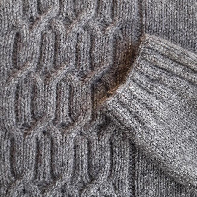 mongolian yarn