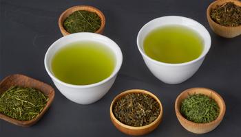 Японский чай купить СПб