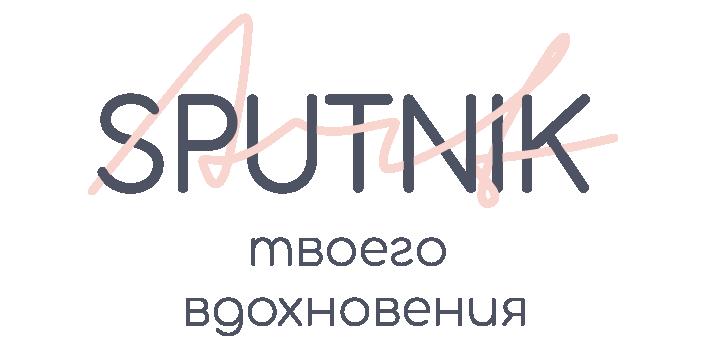 Sputnik Art