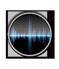 Цифровое качество звука
