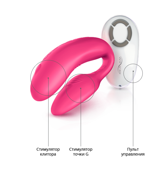 wevibe4.png