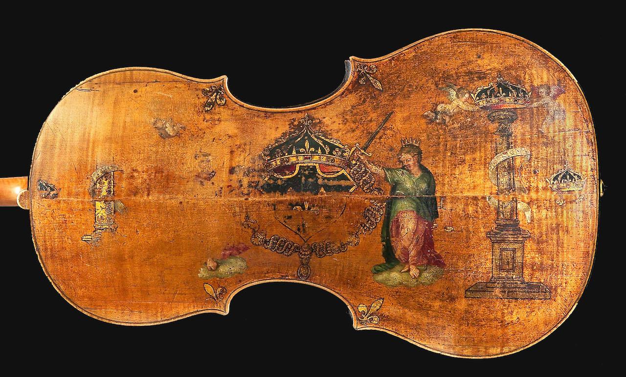 Amati-King-cello.jpg