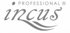 incus-logo.png