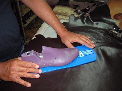 зимние кроссовки натуральная кожа натуральный мех