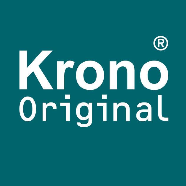 KRONO_ORIGINAL.jpg
