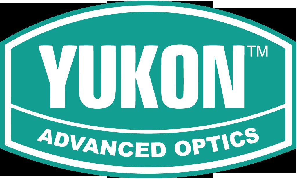 yukon-logo.png