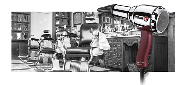 CLASSIC-1955.jpg