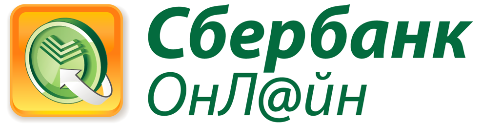 logo-sberbank-onlнine.png