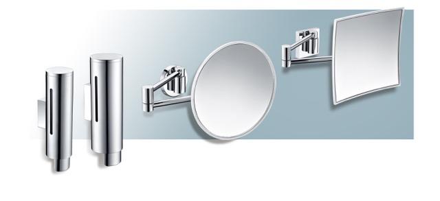Mirror-mirror-on-the-wall.jpg