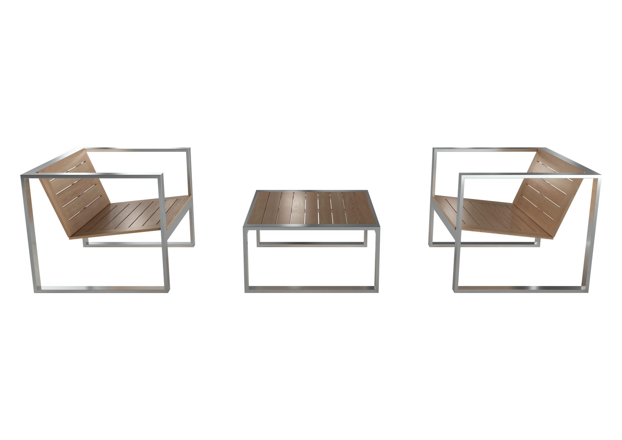 комплект мебели outdoor на заказ
