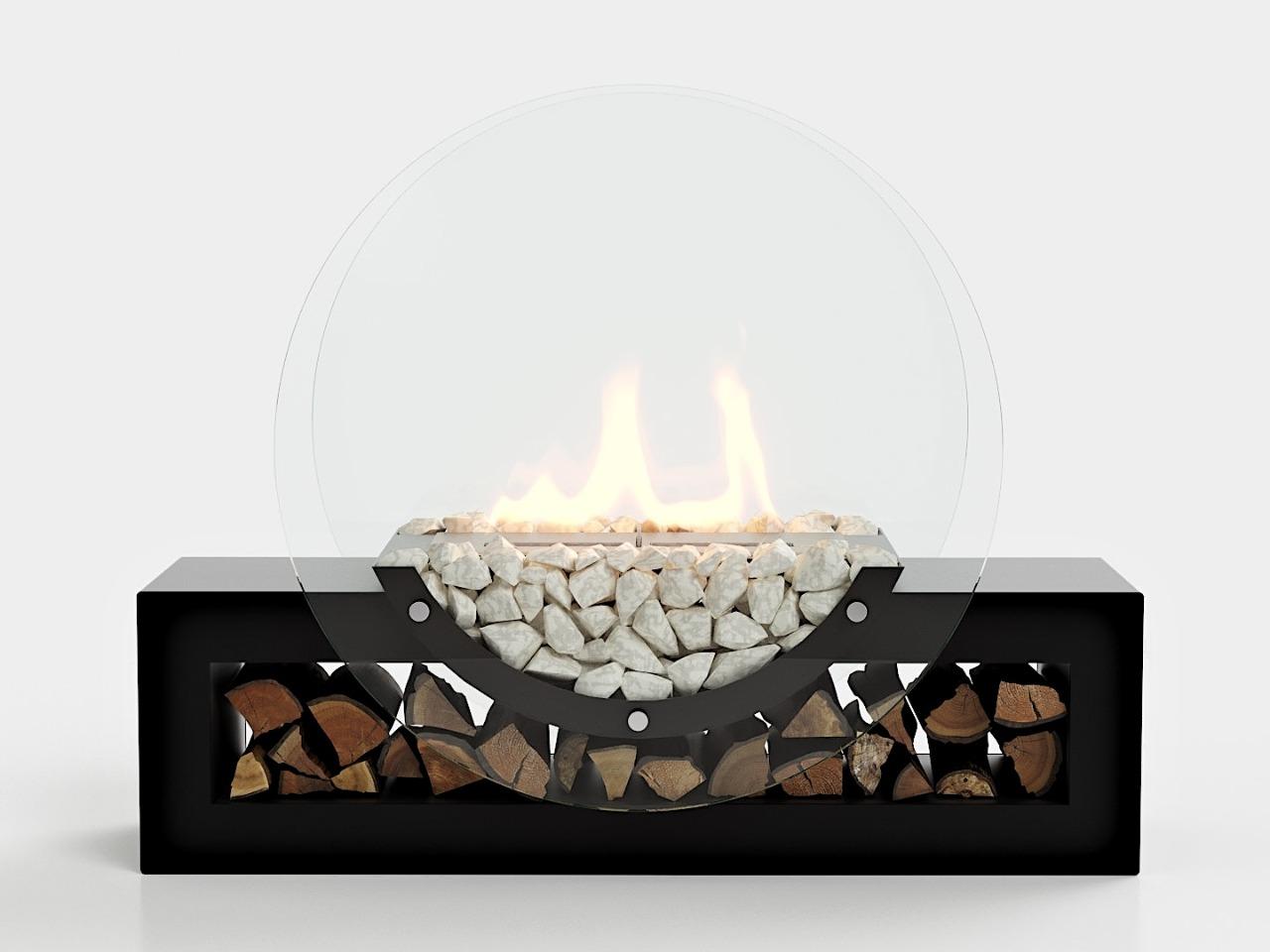 Напольный-биокамин-Рональдо-lux-fire-1.jpeg