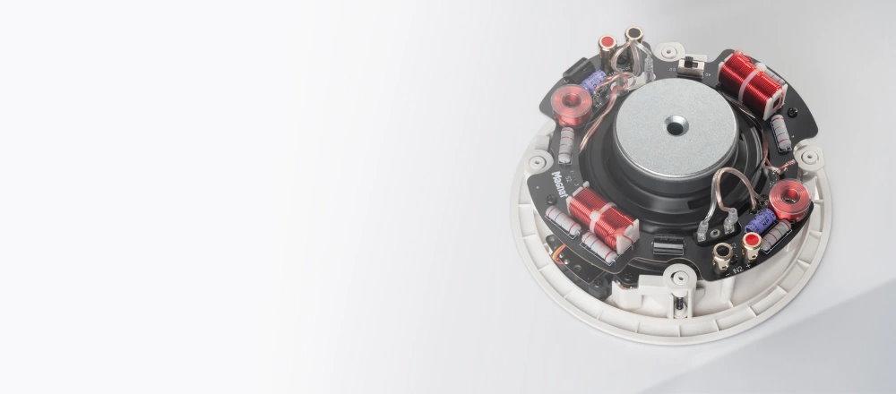 Встраиваемая акустика Magnat ICQ 262