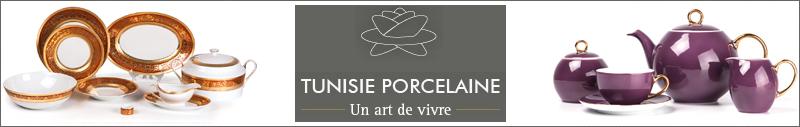 tunisie_porcelaine.jpg